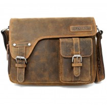 3174DH Messenger Small